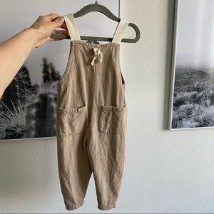 Zara kids toddler girl jumper, size 18-24 months